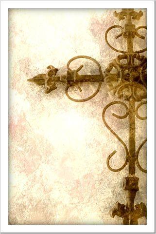 Cross_by_cobaltglass